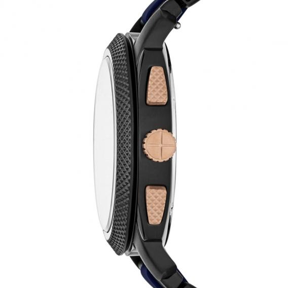 Часы Fossil FK066164