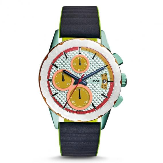 Часы Fossil FK032968
