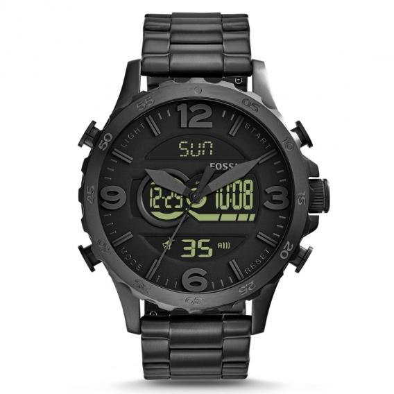 Часы Fossil FK061507
