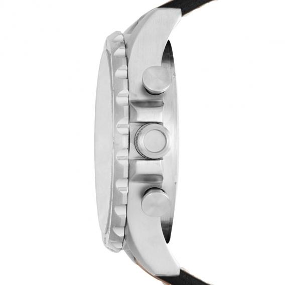 Часы Fossil FK017506