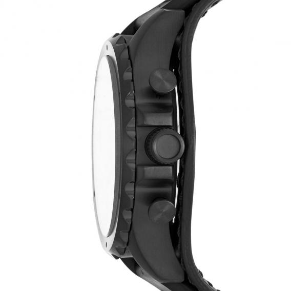 Часы Fossil FK067510
