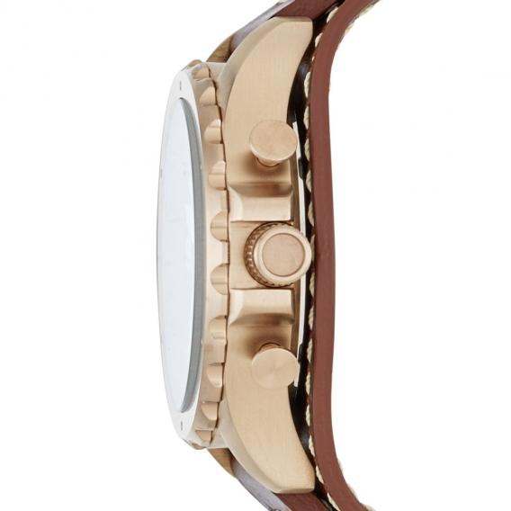 Часы Fossil FK048505