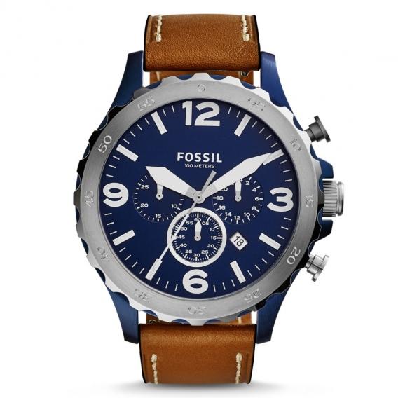 Fossil klocka FK053504