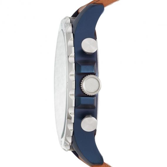 Часы Fossil FK053504