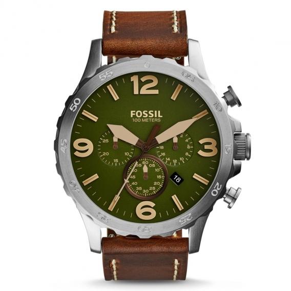 Fossil klocka FK017508
