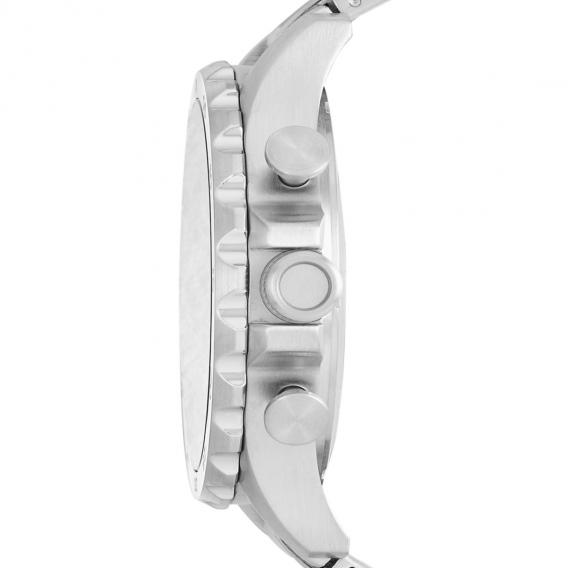 Часы Fossil FK035509