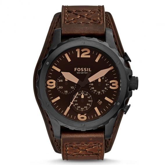 Часы Fossil FK097511