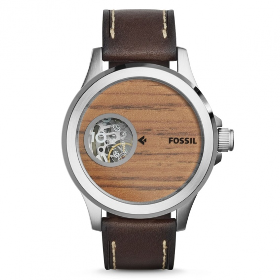 Fossil kello FK069113