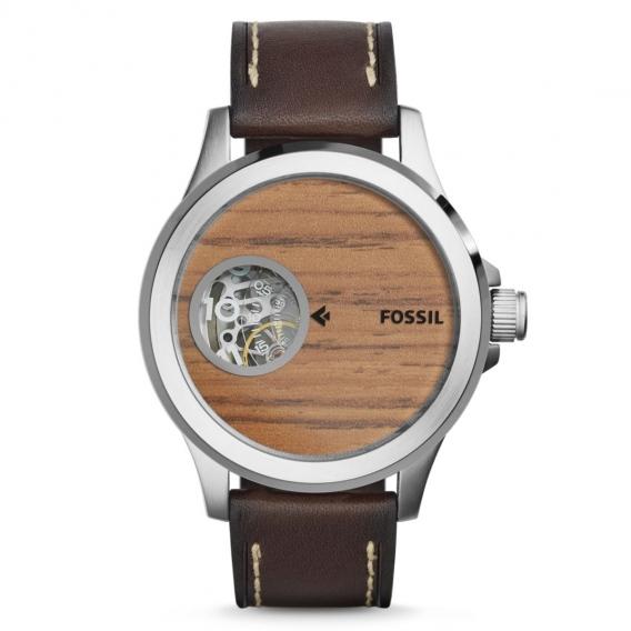Fossil klocka FK069113