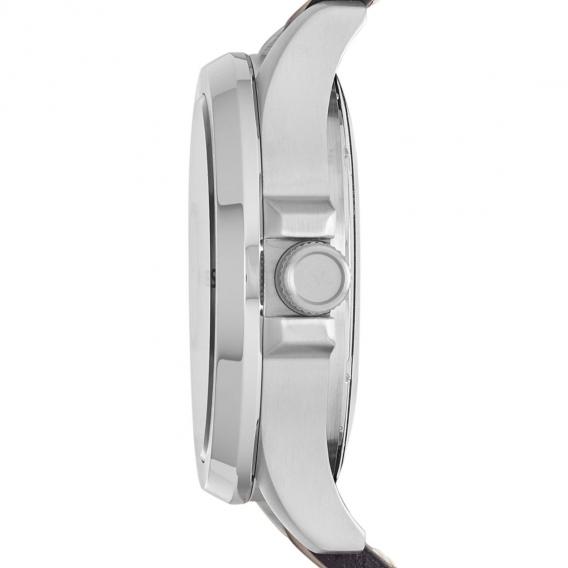 Часы Fossil FK069113