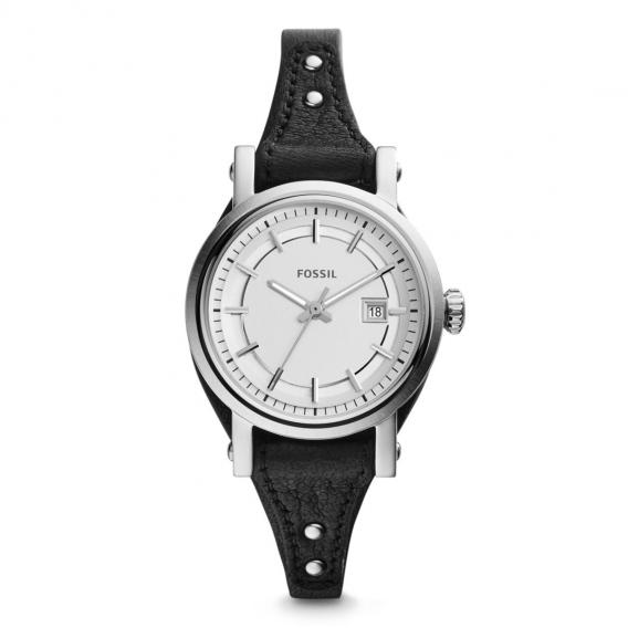 Часы Fossil FK096948