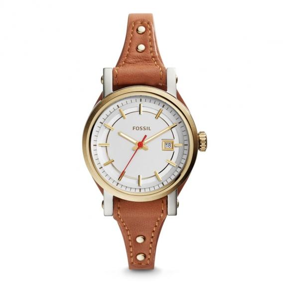Часы Fossil FK099949