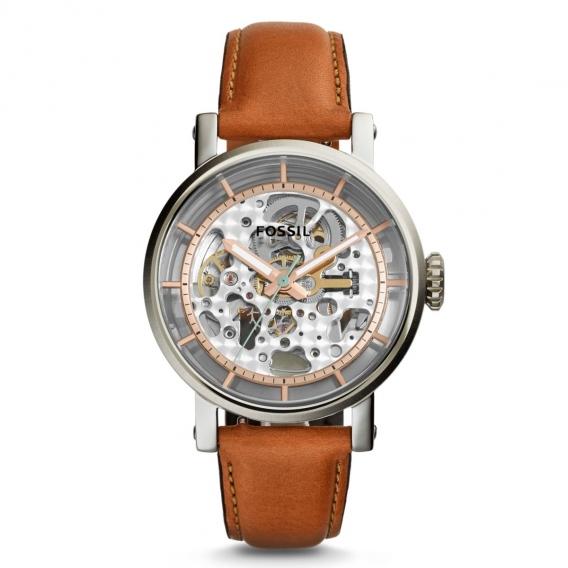 Часы Fossil FK018109