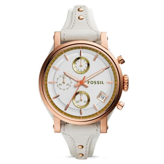 Часы Fossil FK063947