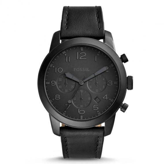 Часы Fossil FK091157