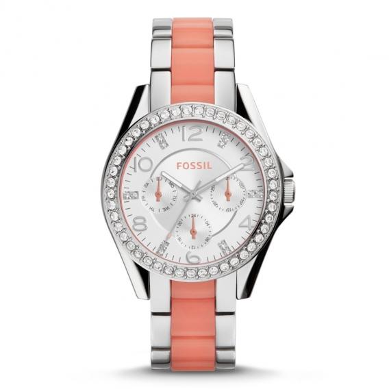 Часы Fossil FK049929
