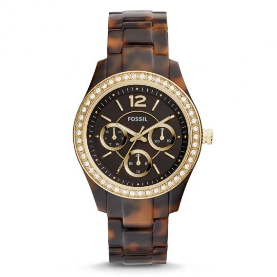 Часы Fossil FK039814