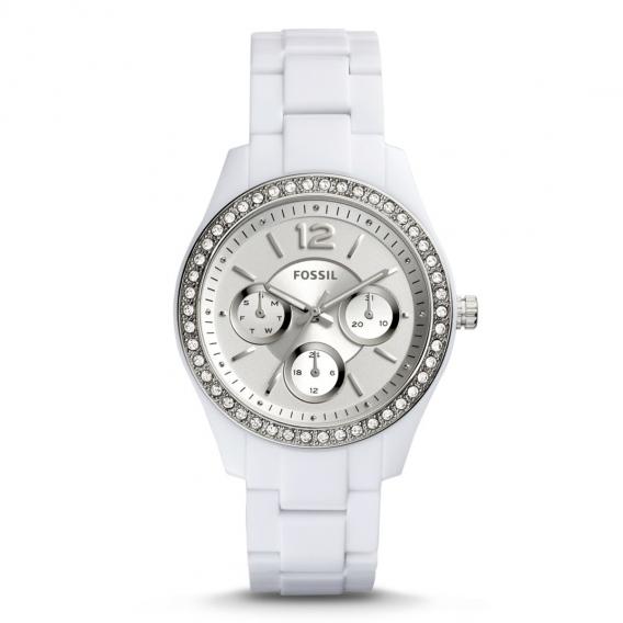 Часы Fossil FK099813