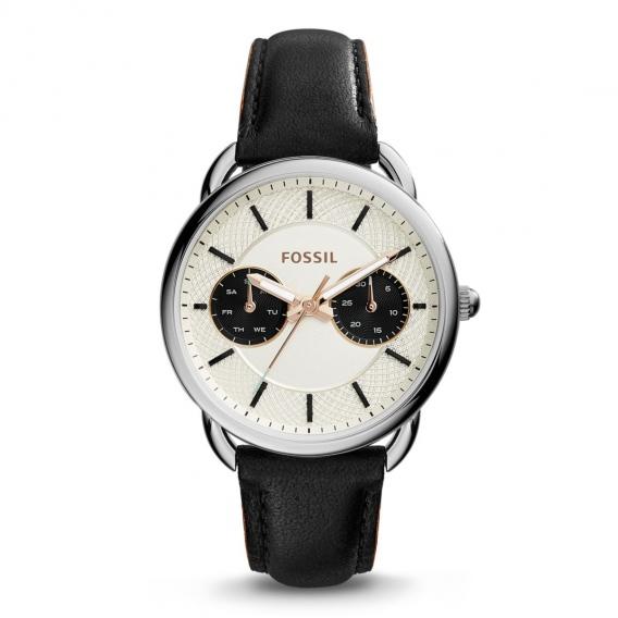 Часы Fossil FK083953