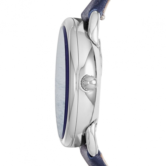 Часы Fossil FK022966