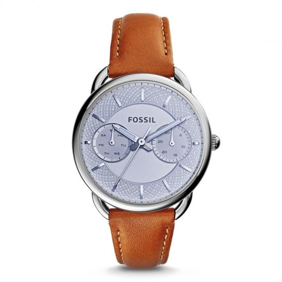 Часы Fossil FK084976