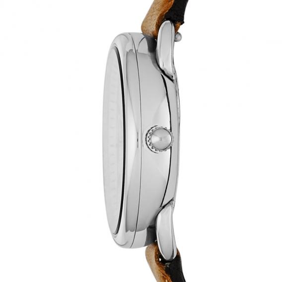 Часы Fossil FK064950