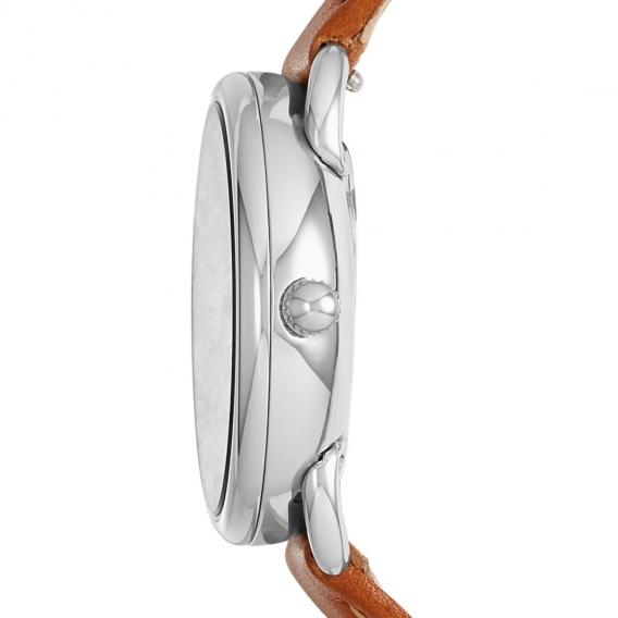 Часы Fossil FK023977