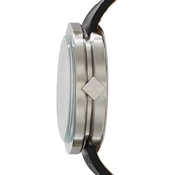 Часы Fossil FK072158