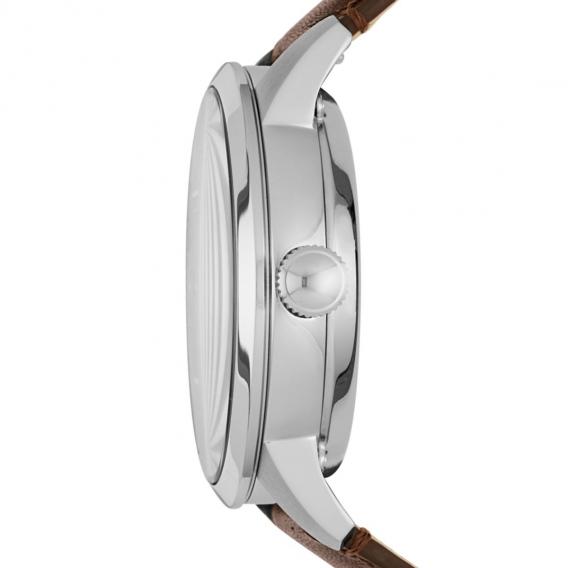 Часы Fossil FK011110