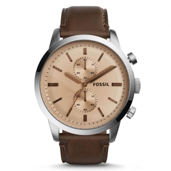 Часы Fossil FK089156