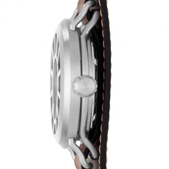 Часы Fossil FK051040