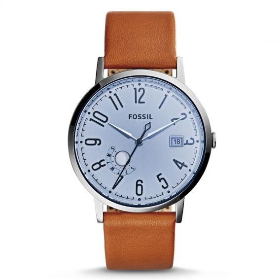 Часы Fossil FK066975