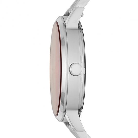 Часы Fossil FK083957