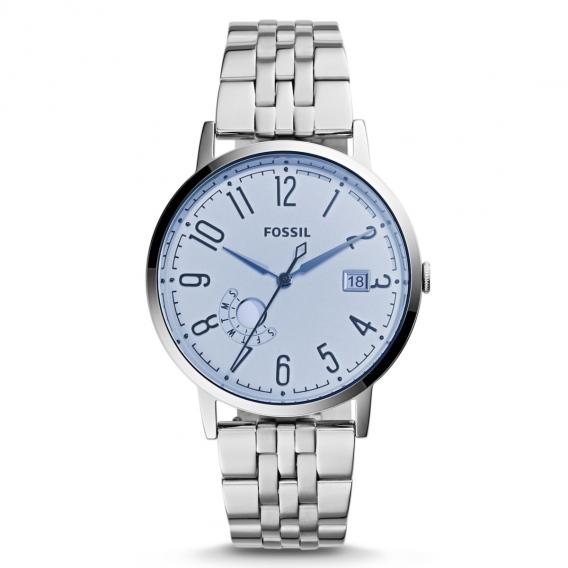 Часы Fossil FK049967