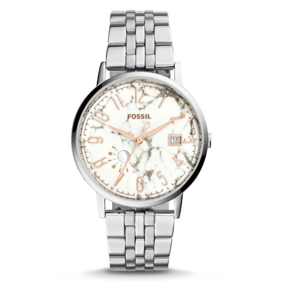 Часы Fossil FK042974
