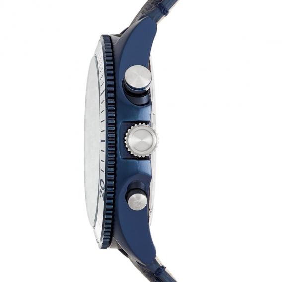 Часы Fossil FK028012