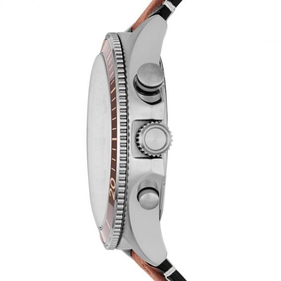 Часы Fossil FK049013