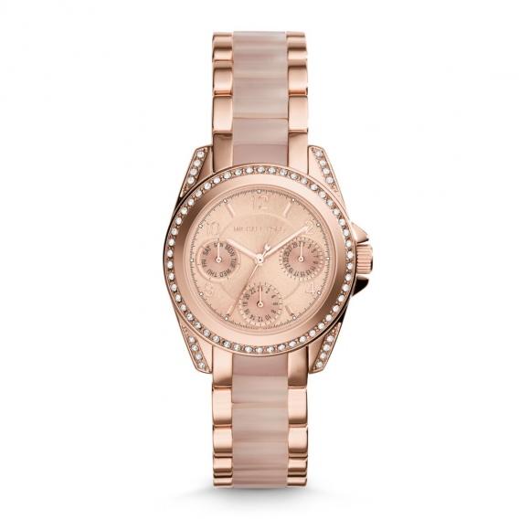 Часы Fossil MKK76175