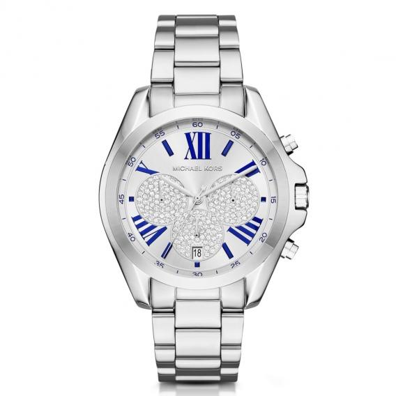 Часы Fossil MKK29320
