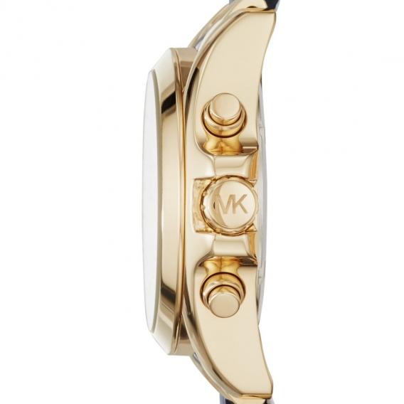 Часы Michael Kors MKK73318