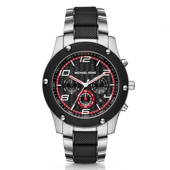 Часы Michael Kors MKK93474