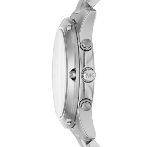 Часы Michael Kors MKK88472