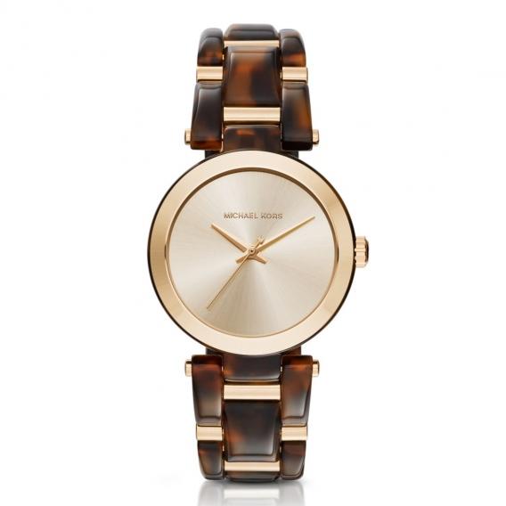 Часы Michael Kors MKK67314