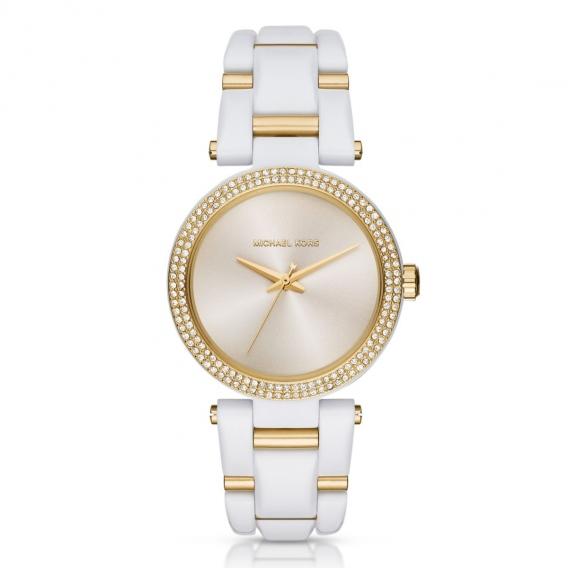 Часы Michael Kors MKK93315