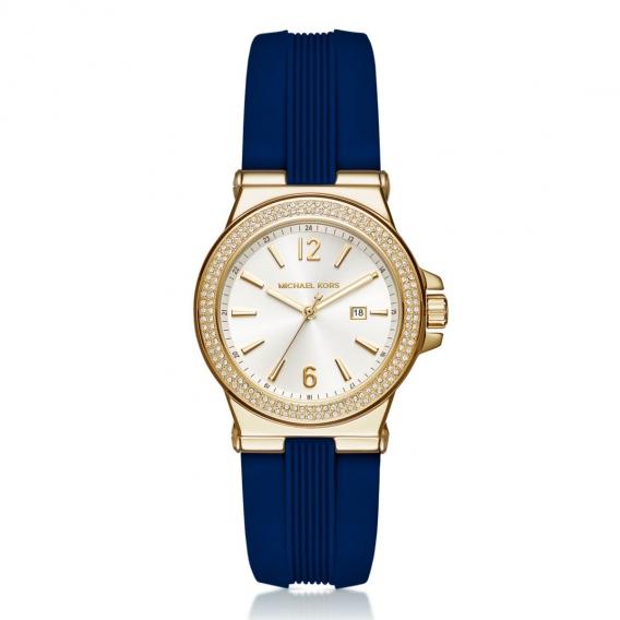 Часы Michael Kors MKK48490