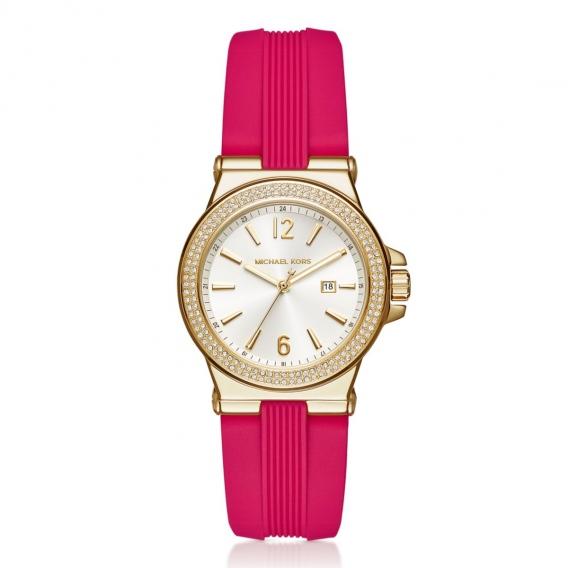 Часы Michael Kors MKK65488