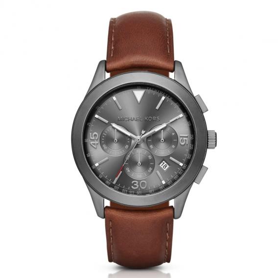 Часы Michael Kors MKK32471