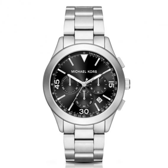 Часы Michael Kors MKK59469