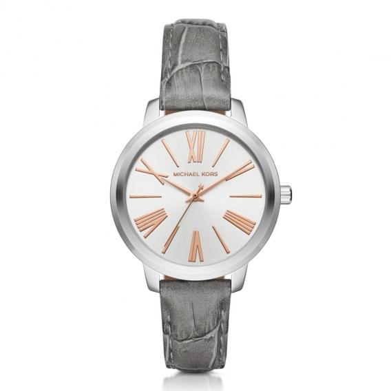 Часы Michael Kors MKK12479