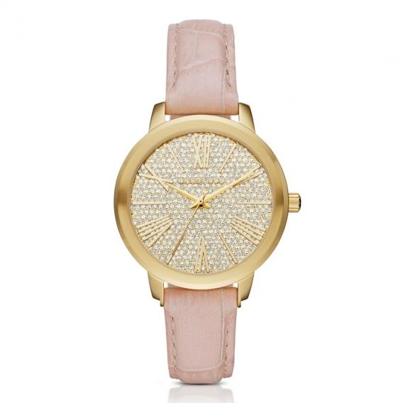 Часы Michael Kors MKK75480
